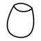 Thumb_profil-1496495549
