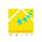 Thumb_logo-1496657872