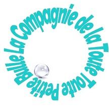 Normal_logo-1496943526