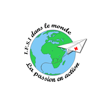 Normal_logo_officiel-1499863670