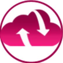 Normal_logo-1498327813