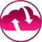 Thumb_logo-1498327813