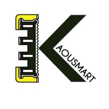 Normal_logo_carr_-1497000158