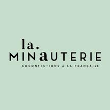 Normal_la-minauterie-logo-vf-02-1497212990