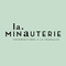 Thumb_la-minauterie-logo-vf-02-1497212990