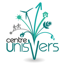 Normal logo centre unisvers bd 1514052349