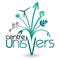 Thumb_logo-centre_unisvers-bd-1514052349