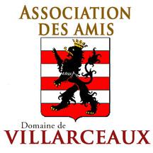 Normal_amis_de_villarceaux_2016-1500581675