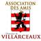 Thumb_amis_de_villarceaux_2016-1500581675