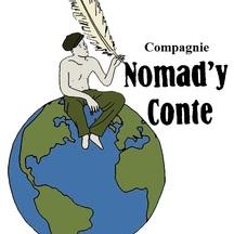 Normal_logo_nomady_2015-1498661643
