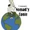 Thumb_logo_nomady_2015-1498661643
