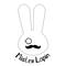 Thumb_twitter_profil_mister_lapin-1497368380