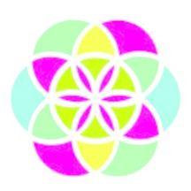 Normal logo ok ok moyen seul 1497425610