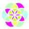 Thumb_logo_ok_ok_moyen_seul-1497425610