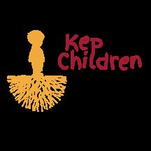 Normal_logo_kepchildren_bonne_qualite-1505379348
