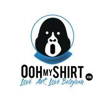Normal_oms_logo-1500318448