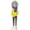 Thumb_jack_bio_kiskis-1498420668