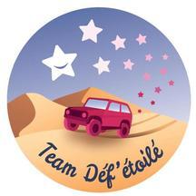 Normal_logo_team-1498589046