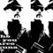 Thumb_dago-kisskiss-front-avatar