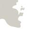 Thumb_logo-voies-off-profil-gris