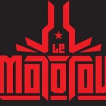 Normal_logo-1499794017