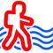 Thumb_logo_marche_aquatique_cotiere_couleurs-1498829344
