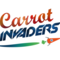 Thumb_logo_final_contour_moyen-1498905428