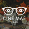 Thumb_cinemae-1499073812