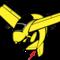 Thumb_logo1ok