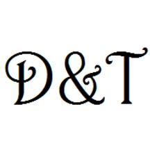 Normal_logo2-1499692598