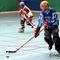 Thumb_hockey_256-1500395412