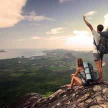 Normal_voyage-paysage-aventure-2-1500388196