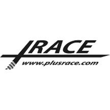 Normal_logo__race_200-1501237352