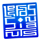Thumb__lesfassinants_logo