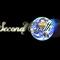 Thumb_logo_fond_noir_r