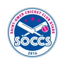 Normal_logo-soccs-1500455045