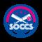 Thumb_logo-soccs-1500455045
