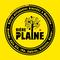 Thumb_rond_8_stikers_bieredelaplaine-1500528282