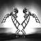 Thumb_logo_bonom_ds_02