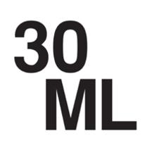 Normal_logo-1516376702