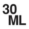 Thumb_logo-1516376702