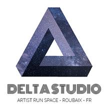 Normal_logo-1502633517
