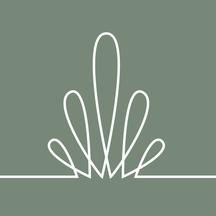 Normal_logo_seul_crowfunding-1507311247