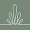 Thumb_logo_seul_crowfunding-1507311247