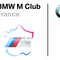 Thumb_logo_bmw_m_france_valid_-1501795118