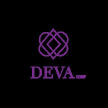 Normal_deva_corp-violet-1502456540