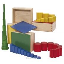 Normal_set-de-cylindres-de-colores-montessori-1501953379