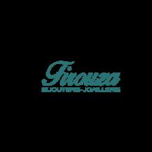 Normal 799893979 logo 200x283 1536587641