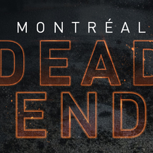 Normal montrealdeadend photo logo 1510170109