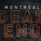 Thumb_montrealdeadend_photo_logo-1510170109